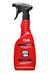 r.s.p. Glamour Hammer Reiniging & onderhoud Stark 500ml rood